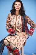 Nimsay Fall Collection 2015 For Women003