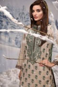 Nimsay Fall Collection 2015 For Women008