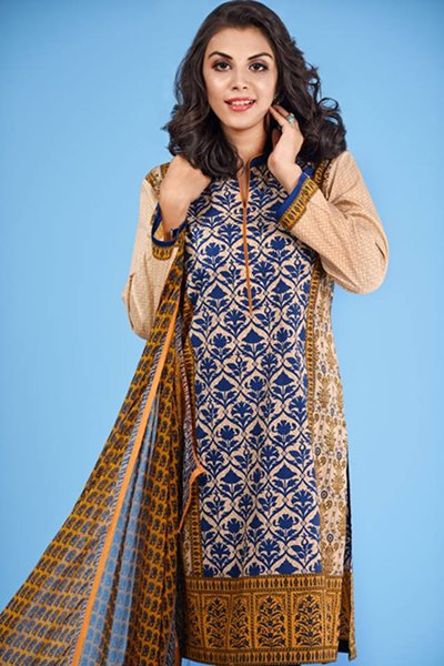 Nimsay Fall Collection 2015 For Women009