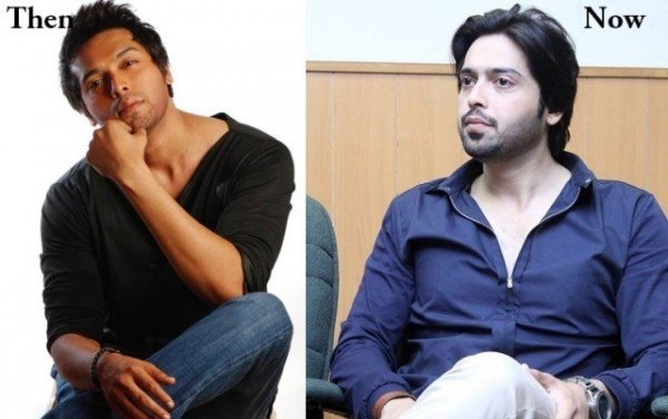 Pakistani And Indian Celebrities And Their Whitening Secrets002