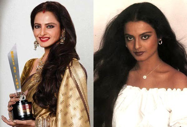 Pakistani And Indian Celebrities And Their Whitening Secrets004