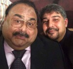 Pakistani Politicians Fond Of Taking Selfies001