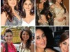 Top 5 Hottest Real Life Bollywood Sisters