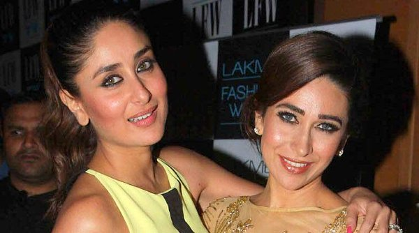 Top 5 Hottest Real Life Bollywood Sisters005