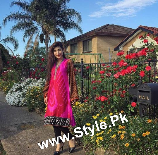 Urwa Hocane is having fun in Australia (8)