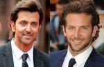 Which Celebrities Have Celebrity Doppelgangers004