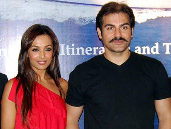 Which Muslim Bollywood Actors Married Hindu Women003