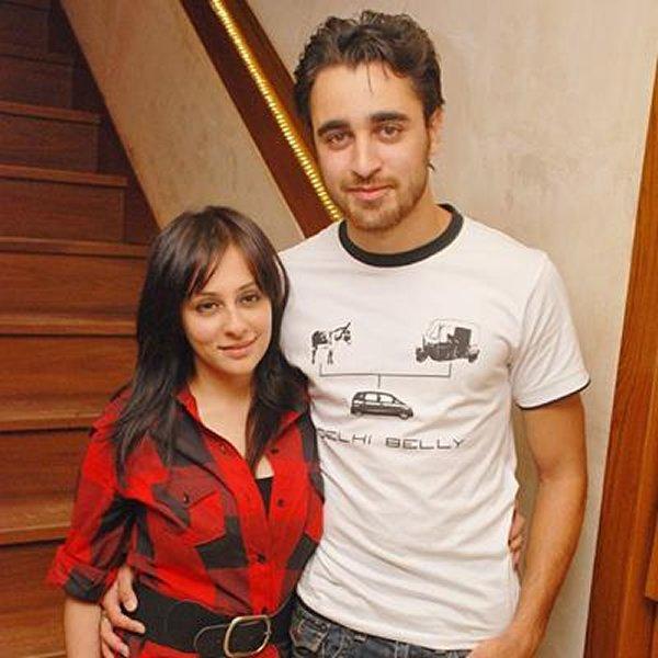 Which Muslim Bollywood Actors Married Hindu Women005