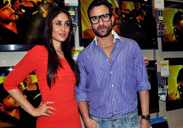 Which Muslim Bollywood Actors Married Hindu Women006