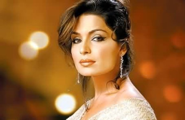 Which Pakistani Celebrities Have Been to Jail001