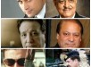 Which Pakistani Celebrities Running Country Like Politicians