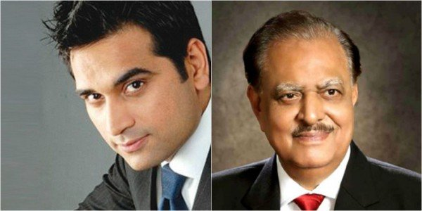 Which Pakistani Celebrities Running Country Like Politicians003
