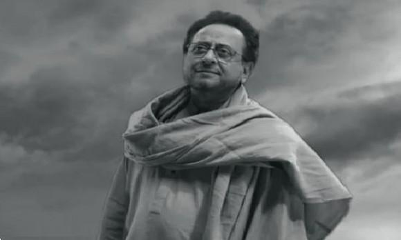 actor nadeem baig