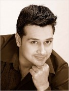 faisal qureshi hair surgery