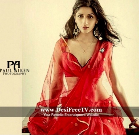mawra hocane hot pictures in bollywood