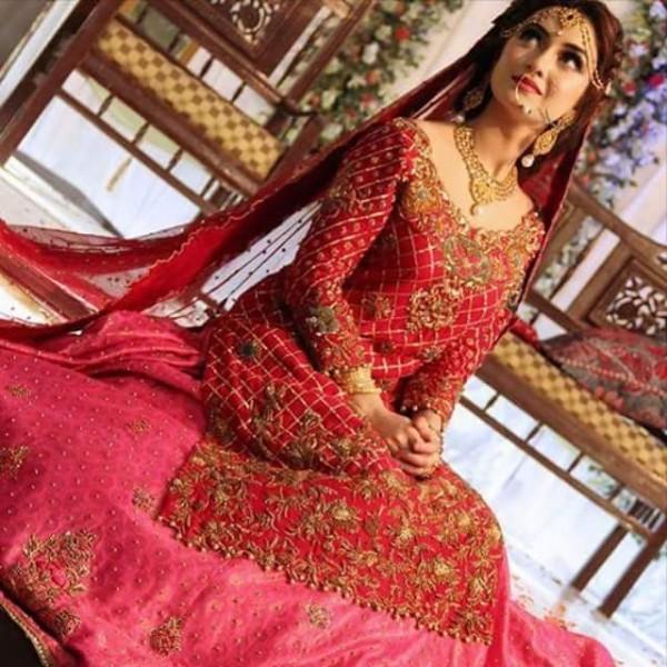2016 bridal dresses