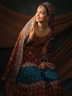 Amina sheikh wedding