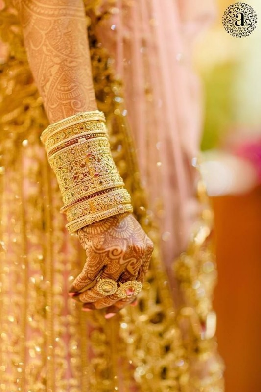 Artificial Jewellery Designs 2016 For girls- bangles