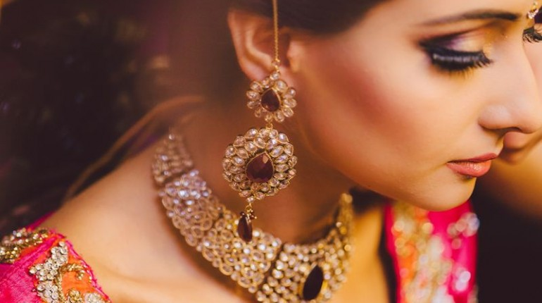 Artificial Jewelry Designs 2016