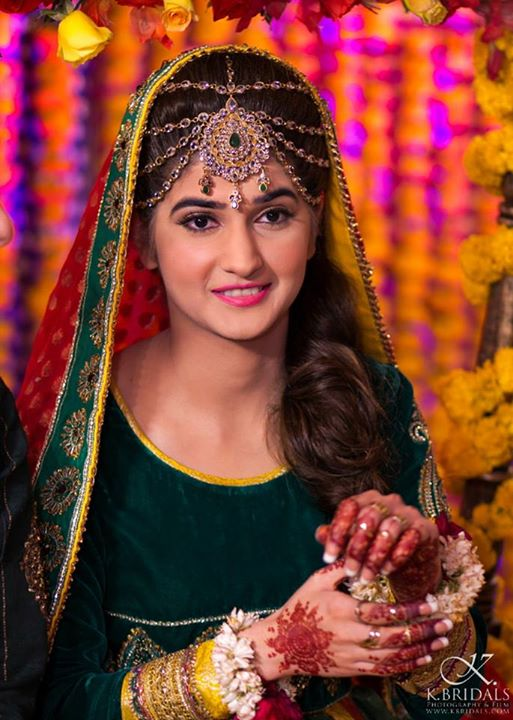 Artificial Jewellery Designs 2016 For girls- mehndi