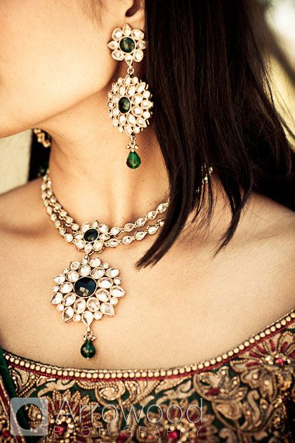 Artificial Jewellery Designs 2016 For girls- sets