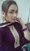 Ayeza Khan latest pictures