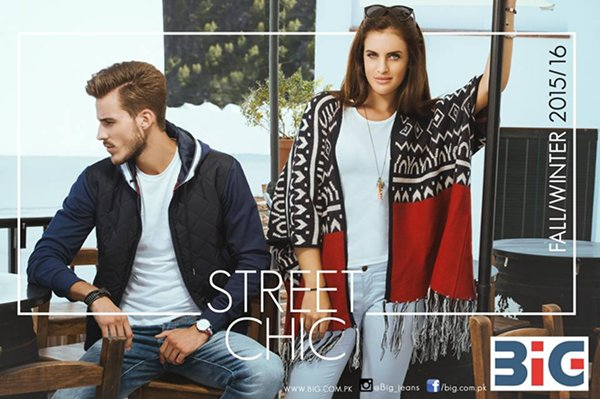 BIG Winter Collection 2015 For Men And Women002