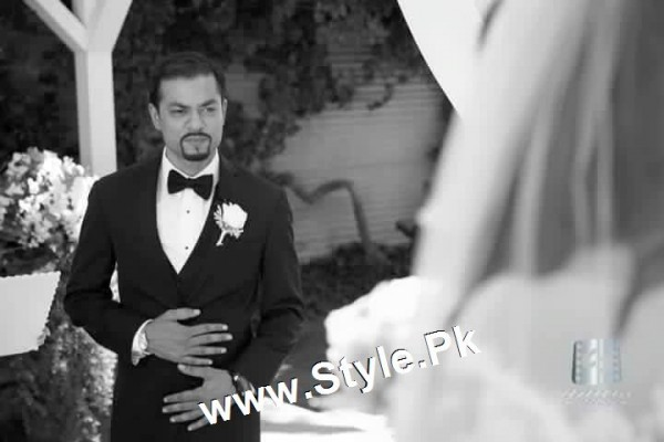 See Bohemia The Punjabi Rapper got married
