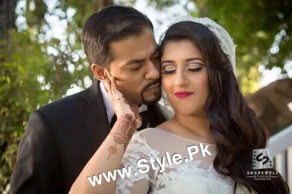 Bohemia The Punjabi Rapper got married
