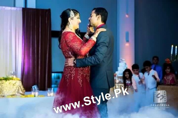 Bohemia The Punjabi Rapper got married | Style.Pk