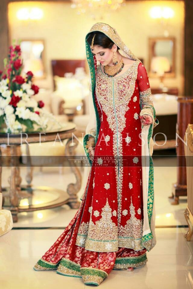 Wedding Dresses In Red And White 9 Cool Bridal dresses
