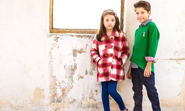 Crossroads Winter Collection 2015 For Kids0013