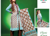 Five Star Winter Dresses 2015 For Women 3