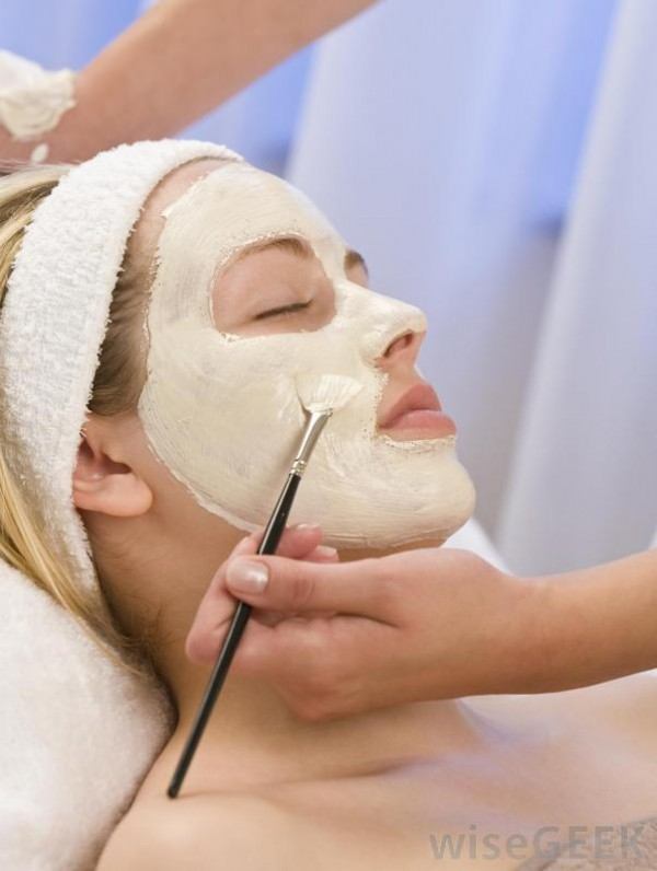 How to avoid dry skin in winters (5)