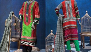 Junaid Jamshed Winter Collection 2015 For Women004