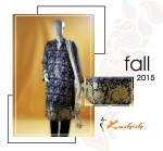 Kashish Fall Collection 2015 For Women003