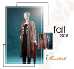 Kashish Fall Collection 2015 For Women005
