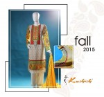 Kashish Fall Collection 2015 For Women006