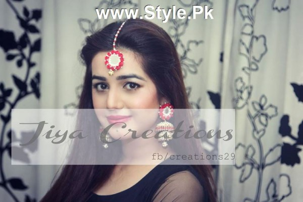 Latest Photoshoot of Anum Fayyaz and Pari Hashmi  (5)