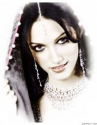Meera ansari photo
