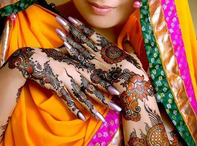 Mehndi-Designs-Indian