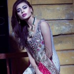 Mifrah Bridal Wear Collection 2015 For Women001