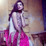 Mifrah Bridal Wear Collection 2015 For Women002
