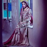 Mifrah Bridal Wear Collection 2015 For Women003