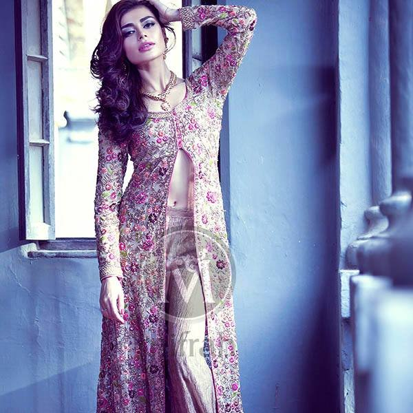Mifrah Bridal Wear Collection 2015 For Women004