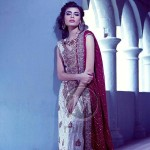 Mifrah Bridal Wear Collection 2015 For Women005