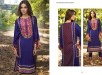 Orient Textiles Linen Collection 2015 For Women0017