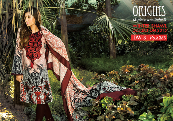 Origins Winter Collection 2015 For Women006