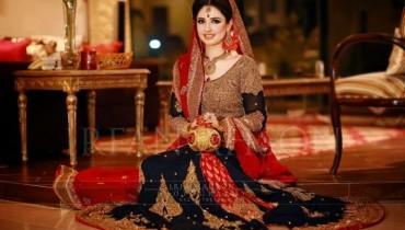 Pakistan Barat Dresses 2016