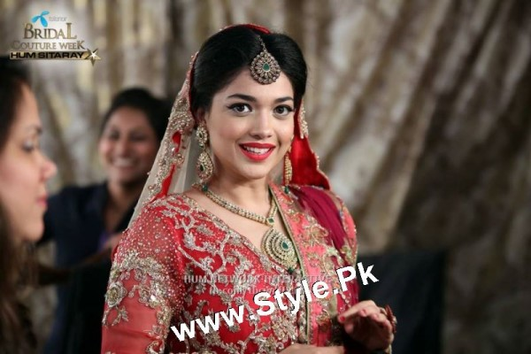 Pakistani Celebrities who should get married in 2016 (6)